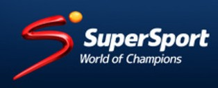 banner-supersport