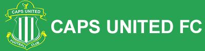 caps_utd_logo