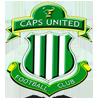 CAPS United FC Logo