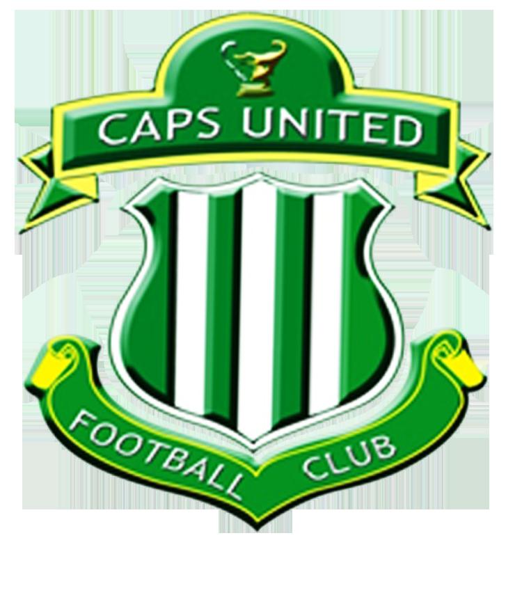 36c609c9b4a CAPS United FC